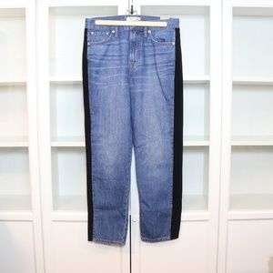 Madewell Jeans The Perfect Vintage Jeans Sz 29